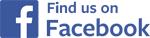 FB_FindUsOnFacebook-150